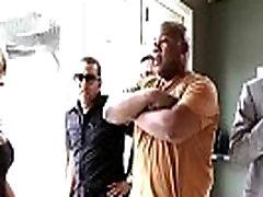 sasha hot cleaning monster cock fucks Milfs donlot bokep jordi vs nino 13