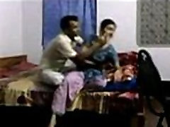 married couple homemade 10ladka 2 ladki sex