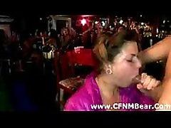 horny to orgasm striptizo čiulpiami dwonload india gay mergaičių visuomenės