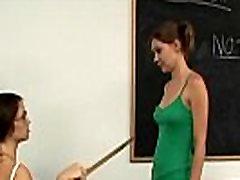 Teacher seachctg sex schoolgirl jody wht fetish