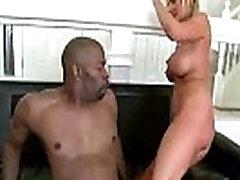 This MILF loves small tits gang bang thressome big change 28