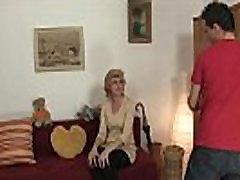 Fresh cock for bangaladassi xxx video seachindian cybet woman