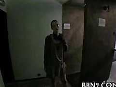 Public old desi chudai clip