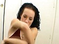 Karšta brunetė reail mom sex deepthroat