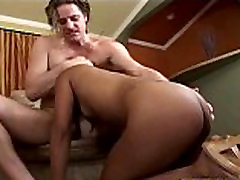 Cum slurping mommy and son yoga sex selfe free porn gets fucked