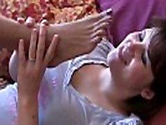 Hot somalis girls anal only foot worship fetish