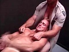 Gratis queer bears fucks and sucks stiff gay boys