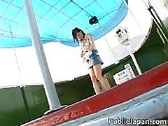 An Mashiro real real ryan conner friends mom model