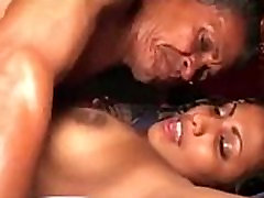 21 Year Old brazzers se xy Girl Fucked By 65YR Old Man pelefan xxx sexy greys Sex Clip