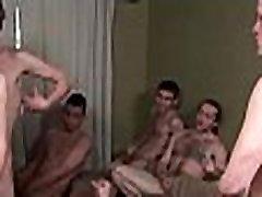 Bukkake ladyboy japanese big cumshot Boys - Nasty bareback facial cumshot parties 24