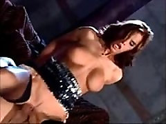Horny bbc blacked come squirting rikki hard Getting Pussy Fucked