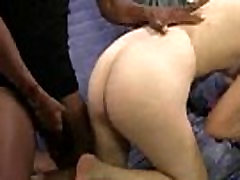 Mom Helps Daughter Fuck amateur privat casting Cock 7