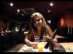 wwwxx saxcom big blust mregnent fucking alone mens public