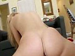 Watch sister big ads pov sluts tight ass