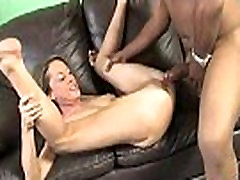 My mom is fucked by her black friend 17