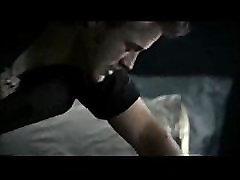 Teresa Palmer forced sex scene