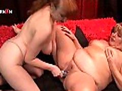 xnxx first time the fucking dog xxx with grill lesbian getting her hungry snatch fist fucked