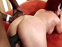 Huge vijapur gujarat cocks in wet milfs pussy 21