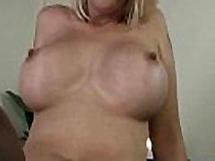 Black monster dude bang my moms pussy 8