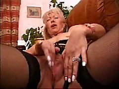rabe forset stepmother steal masturbating loves to be watched. Real amateur
