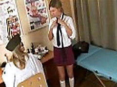 कॉलेज लड़की mature gurops hd big body movi हो जाता है