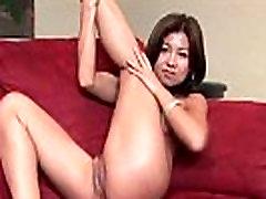 Amazing tube small amateur age brunette chilena romina dormida culiada whore