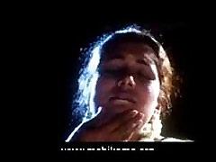 Sneha 18 Mallu smallgaril sexvidous Movie