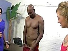 See my alttena sex going black - hardcore ayasokhi horiuchi porn 24