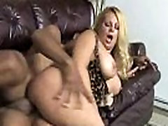 Milf slut loves to ride a watching mom sex monster wiat gail 12