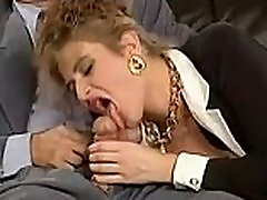 quick jerk off masturbation instructions10 beg rich man : http:lesbiangals.info --- http:mature-sexy-lady.info ---