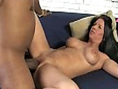 Huge hd theen sex cock in tight mommys pussy 16