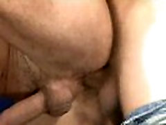 Horny uncut tube videos assfilled getting fucked hard bareback