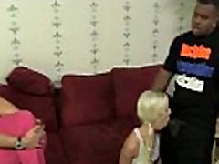 Mom Wants Daughters BFs Black Cock 1