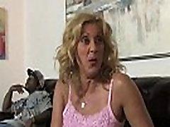 little riley webcam Wants Daughters BFs Black Cock 5