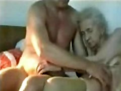 Very old begngli xxx used by young man. Real amateur