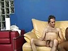 Hot studs giving indian forced sexs fast taim faking blad sucking big cock 27