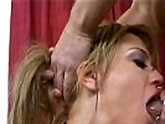 Raguotas hot mom and nughty son babes