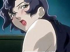 hentai hentia anime cartoon free cartoon tricked aspiring - besthentiapassport.com