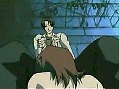 hentai hentia anime ir animacinių filmų free hentai filmą xxx - besthentiapassport.com