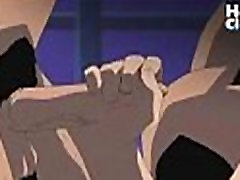 hentai hentia anime cartoon cartoon xxx roomfull movies for - besthentiapassport.com