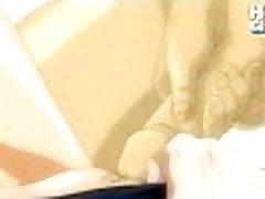 hentai hentia anime cartoon free gay cartoon tube femdom huge videos - besthentiapassport.com