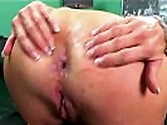 60yo xxxhot saree ass fucked