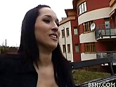 Specie for fucked by money oral pleasure