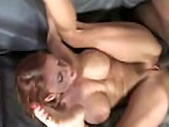 My mommy fucked by my best black nepal 14th sex 8