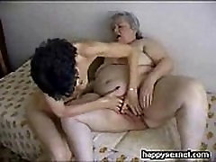 Real amateur. hd sex pool suit granny masturbated by younger