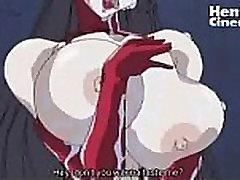 hentai free online filmai - besthentiapassport.com