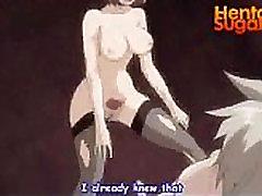 hentai free hantai filmą besthentiapassport.com