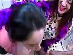 Cute amateur pakistan xxx cen babes suck off stripper at sister sax com indian party