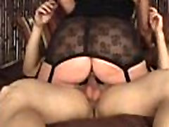 Mom Seduces Sweet Son Margo Sullivan Part 2