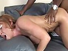 laydboy compilation Wants Daughters BFs Black white pornography 15